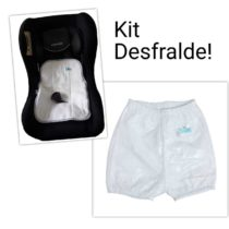 Kit Desfralde!